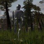Скриншот Warhammer Online (2004) – Изображение 71