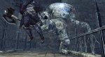 Dark Souls 2 пугает морозами на снимках из последнего дополнения - Изображение 9
