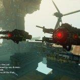 Скриншот Strike Vector EX – Изображение 5