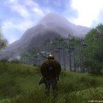 Скриншот Сердце вечности – Изображение 27