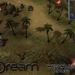 Скриншот Arena Wars – Изображение 72