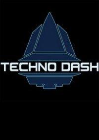 Обложка Techno Dash
