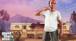 Игра дня. Grand Theft Auto V Live - Изображение 9
