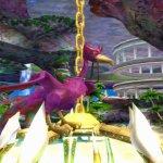 Скриншот Nights: Journey of Dreams – Изображение 35