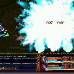 Скриншот Myth War Online 2 – Изображение 74