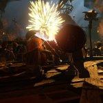 Скриншот LEGO The Hobbit – Изображение 3