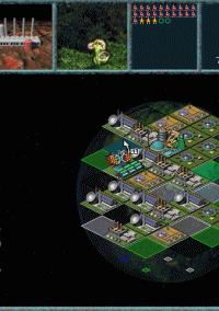 Ascendancy – фото обложки игры