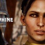 Скриншот Dragon Age: Inquisition – Изображение 108