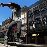 Скриншот Skate 3
