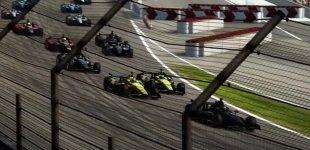 Grid Autosport. Видео #7