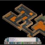Скриншот Avernum 2: Crystal Souls – Изображение 6