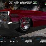 Скриншот LowRider Extreme – Изображение 16