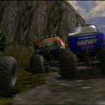 Скриншот Monster Truck Madness 2 – Изображение 4