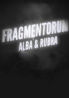 Fragmentorum Alba