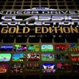 Скриншот Sega Genesis Classic Collection Gold