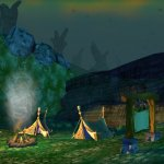 Скриншот Villagers and Heroes – Изображение 13