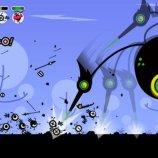 Скриншот Patapon 2