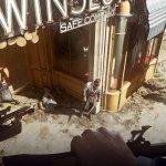 Скриншот Dishonored 2 – Изображение 46