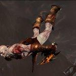 Скриншот God of War 3 Remastered – Изображение 1