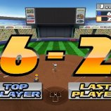 Скриншот The Cages: Pro Style Batting Practice – Изображение 5