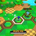 Скриншот Sonic: Lost World – Изображение 19