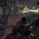 Скриншот Monster Hunter World – Изображение 5