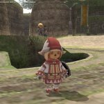Скриншот Final Fantasy 11: Chains of Promathia – Изображение 2