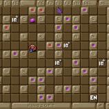 Скриншот Bugbomber