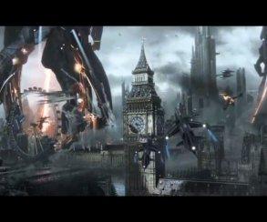 BioWare дополнит финал Mass Effect 3