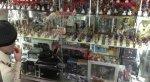 Как устроены японские магазины видеоигр - Изображение 29