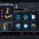 Скриншот Rumble Fighter – Изображение 22