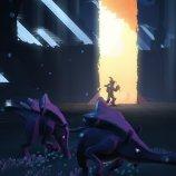 Скриншот Boundless – Изображение 5