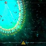 Скриншот Beat Hazard Ultra  – Изображение 25
