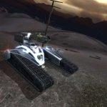 Скриншот Auto Assault – Изображение 66