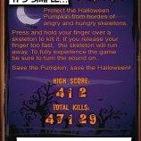 Скриншот Halloween Mayhem