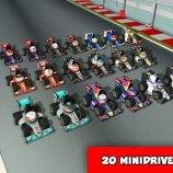 Скриншот MiniDrivers – Изображение 6