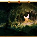 Скриншот We Are the Dwarves! – Изображение 1