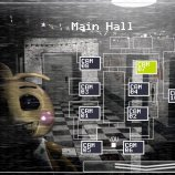 Скриншот Five Nights at Freddy's 2 – Изображение 5