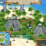 Скриншот Totem Tribe