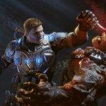 Скриншот Gears of War 4 – Изображение 53