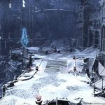 Скриншот Final Fantasy XIV: Heavensward – Изображение 50