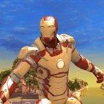 Скриншот Iron Man 3 – Изображение 5