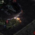 Скриншот Alien Shooter: Vengeance – Изображение 45