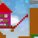 Скриншот MicroTale