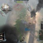 Скриншот Черный орел 2 – Изображение 38