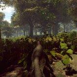 Скриншот Saurian – Изображение 5
