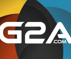 Пользователи Reddit разругали представителей G2A [обновлено]