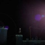 Скриншот One Dreamer