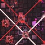 Скриншот Laser Disco Defenders – Изображение 4