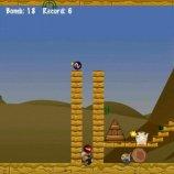 Скриншот Bang: PharaohWrath